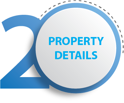 Property-details-property-deduction