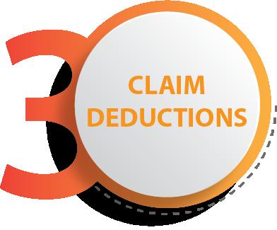 claim-deductions-property-deduction