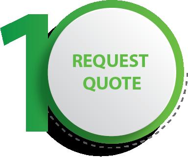 request-quote-property-deduction
