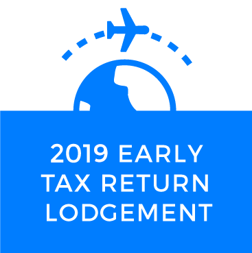 quick-online-early-tax-2019
